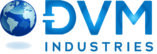 Blog | DVM Industries
